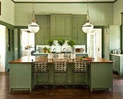 green kitchen cabinet ideas 23 best fresh green kitchen cabinets ideas images on