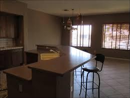 Corian Kitchen Countertop Concrete Countertops Cost Image Of Dry Polishing Concrete