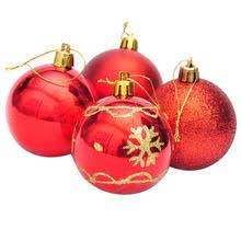 online get cheap christmas ball ornaments wholesale aliexpress