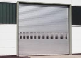 industrial glass door interior roll up doors gallery glass door interior doors