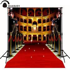 backdrops for sale allenjoy photographic background carpet celebration