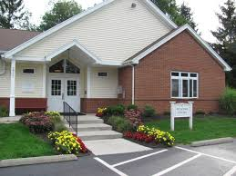 ridgedale manor apartments rochester ny 14626