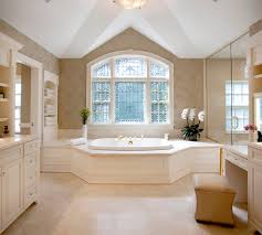 Bathroom Bay Window 30 Different Styles Of Bathroom Windows U2013 The House Of Grace
