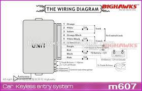 100 ao smith pool pump motor wiring diagram new 2 speed ao