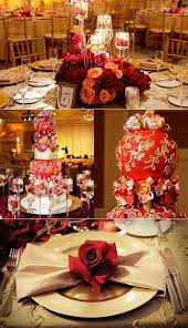 Burgundy Wedding Centerpieces by 103 Best Lin And Kevin Fall Asian Wedding Images On Pinterest