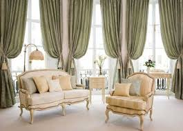 Green And Gray Curtains Ideas Living Room Simple Curtain Ideas For Living Room Lounge Curtain