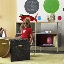 best black friday deals kids 58 best kids furniture images on pinterest kids furniture