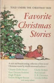969 best vintage children u0027s books images on pinterest childrens