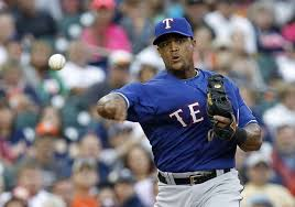 Jeff Banister Texas Rangers U0027 Adrian Beltre Jeff Banister Ejected From Game