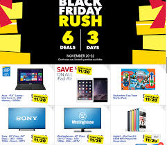 2014 Thanksgiving Deals Image Gallery Ipod Black Friday Deals