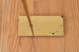 Yellow Floor Lamp Shade Gooseneck Floor Lamp Shade Replacement Med Art Home Design Posters