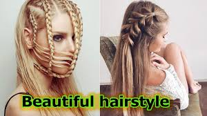 eid hairstyles 2017 2018 with tutorials for long and short hair beautiful hairstyle for girls amazing hair best hairstyles