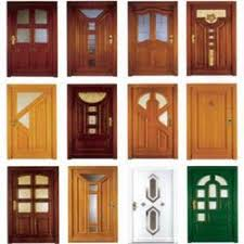 Designer Door Designer Doors In Mogappair East Chennai Distributor