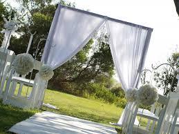 wedding arches decor wedding arch decor feels wedding with wedding arch