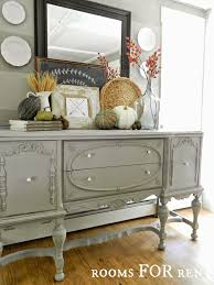 Dining Room Buffet Tables 25 Best Antique Buffet Ideas On Pinterest Painted Buffet