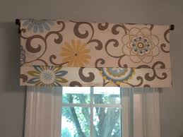 Inexpensive Window Valances 28 Best Window Coverings Images On Pinterest Window Valances