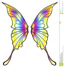 fairies and butterflies background smokescreen