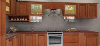 Aluminium Kitchen Designs Kitchen Designers In Trivandrum Modular Kitchen Designing Kerala