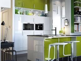 Kitchen Island Vent Hoods Kitchen 27 Kitchen Foxy Kitchen Decorating Design Ideas With