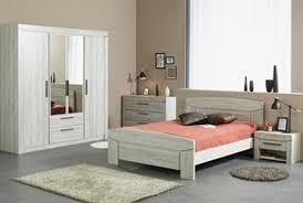 chambre a coucher atlas design chambre a coucher complete marseille 7623 29550014