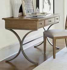Home Office Furniture Desk Home Office Furniture Morris Home Dayton Cincinnati Columbus