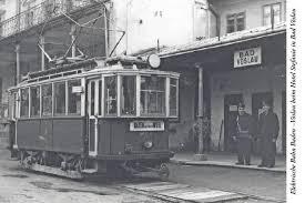 Baden Baden Linie Lokalbahn Wien U2013baden U2013 Wikipedia