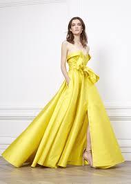 macy u0027s short evening dresses u2013 boutique prom dresses with macys