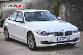 bmw cars south africa bmw 3 series review 316i packs a lot for a lower end 3 series