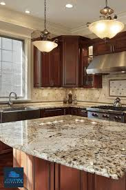 cream kitchen tile ideas slate tiles for fireplace slate for sale black and cream kitchen
