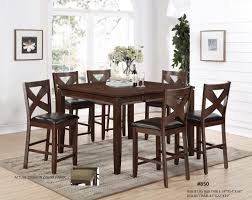 Square Dining Table For 8 Size Dining Italia Furniture