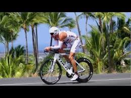 si鑒e bebe velo hawaii ironman triathlon 2011 chionships 8 の玩物