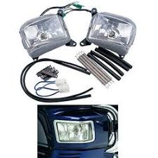 goldwing driving lights reviews honda gold wing light kits for sale best motorcycle light kits