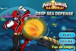 power rangers games heroes power super heroes