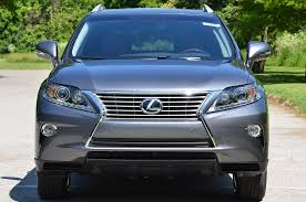 lexus isf for sale st louis take a look at this stunning new 2013 lexus rx 350 in new nebula