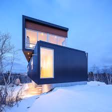 home design magazines canada baby nursery canadian style homes awesome home designs canada