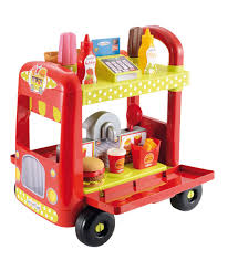 jeux de hello cuisine ecoiffier caisse enregistreuse jeux jouets d imitation ecoiffier