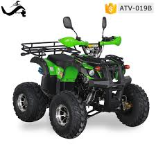 spider atv spider atv suppliers and manufacturers at alibaba com