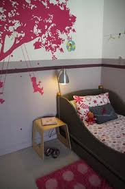 d co chambre b b fille et gris decoration chambre bebe fille et gris maison design bahbe com