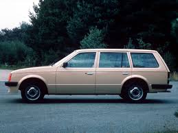opel rekord station wagon opel rekord d caravan 2 0 d 54 hp