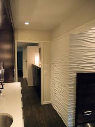 bathroom wall texture ideas pin by tyson on wallpaper 3d wall building