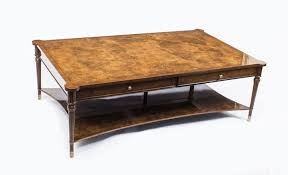 coffee table appealing coffee table brass coffee table stone