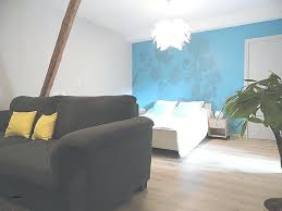 chambre d hote ste enimie chambre d hote sainte enimie chambre d hotes saintes luxury chambre