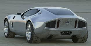 painting car a reflective chrome aluminum rennlist porsche