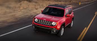 jeep chrysler new u0026 used car dealership in lloydminster denham chrysler