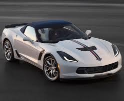 corvette grand sport accessories chevrolet chevrolet corvette stingray z51 review term
