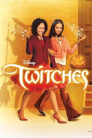fun halloween movies the cougar call top 10 childhood halloween movies