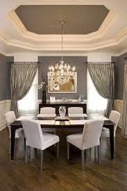 dining room ceiling ideas best 25 trey ceiling ideas on country home interiors