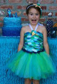best 25 birthday party dresses ideas on pinterest baby party