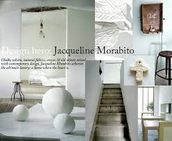 Cool Interior Design Blogs 125 Best Jacqueline Morabito Work Images On Pinterest Interior