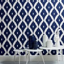 112 best wallpaper images on pinterest bathroom ideas dream